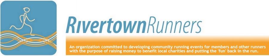 RivertownRunnersTopLogoTagline.jpg