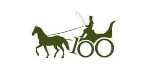 2017 gala logo.jpg