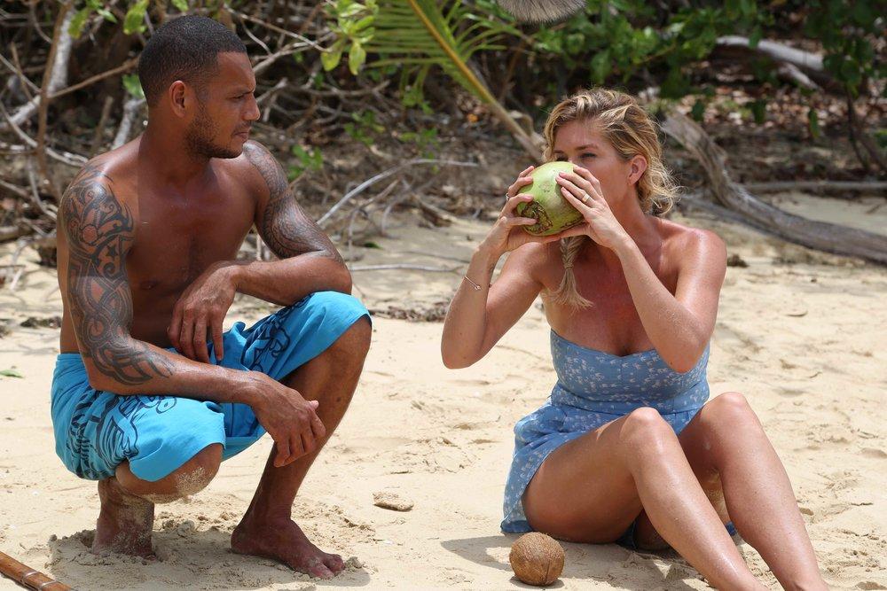 Fijis -
