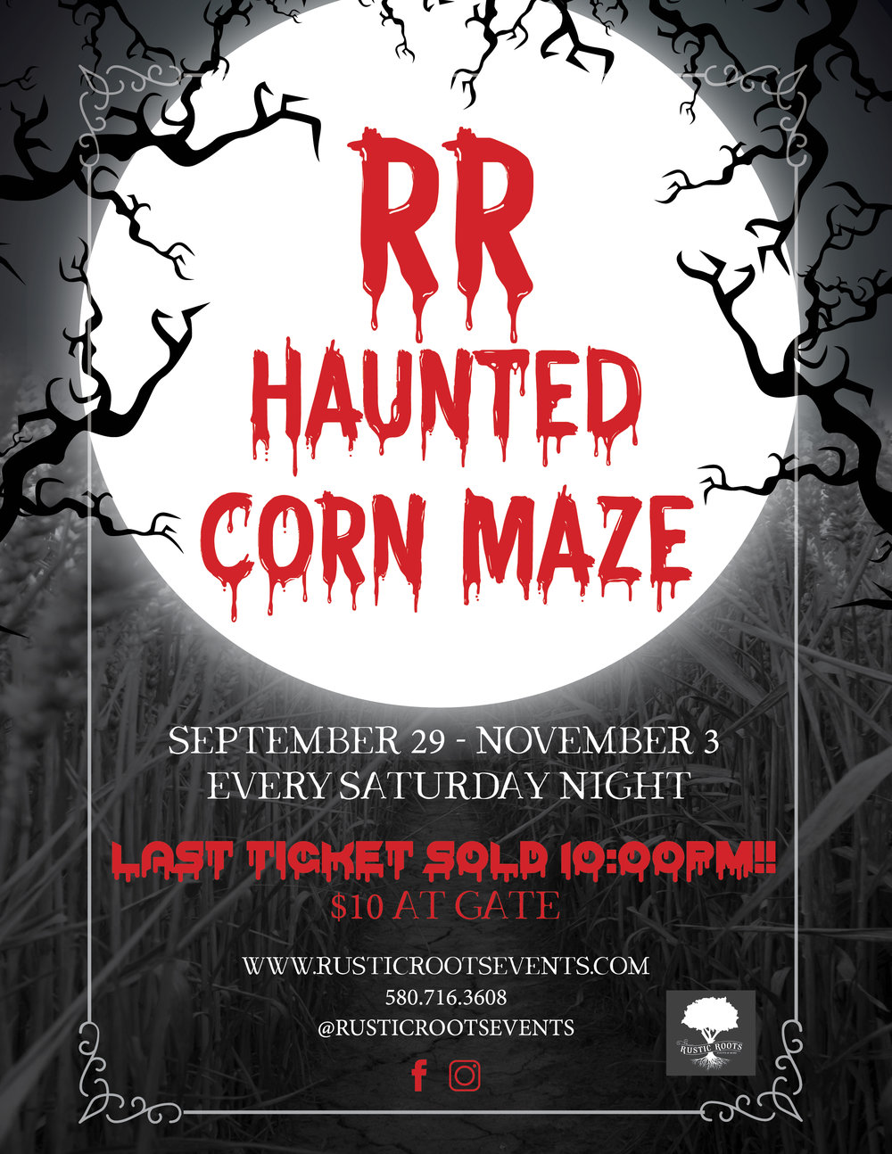 rustic roots_haunted corn maze flyer.jpg
