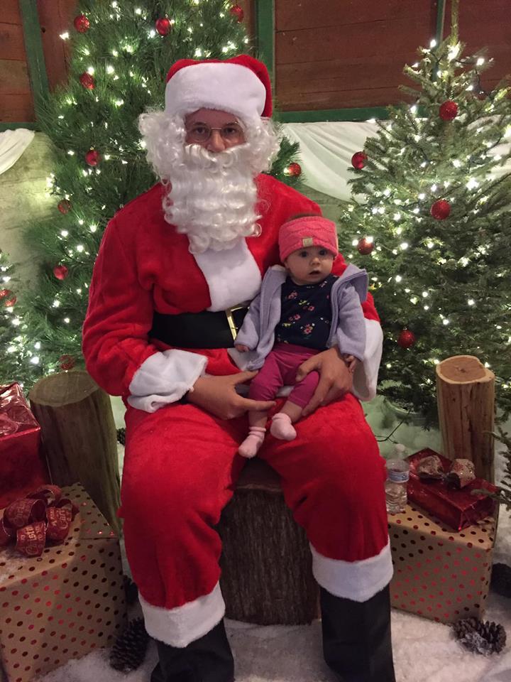 Santa with baby.jpg