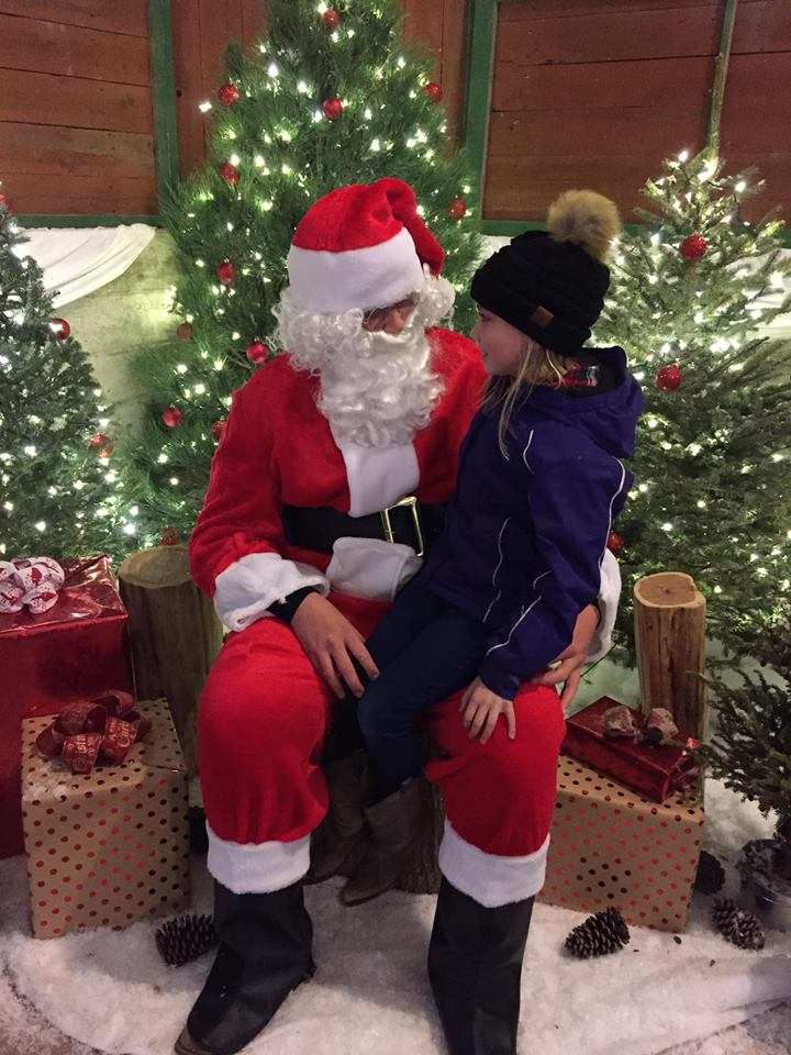 Telling Santa.jpg