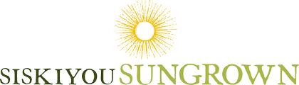 siskiyou logo.png