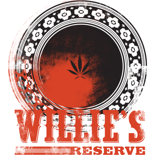 willies-reserve-logo-2.png