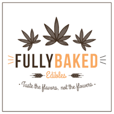 fully baked logo.png