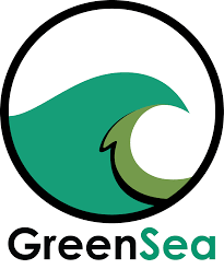 Green sea logo.png