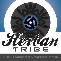 herban tribe logo.jpg