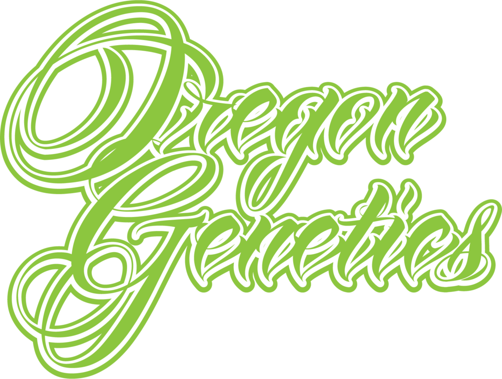oregon genetics logo.png