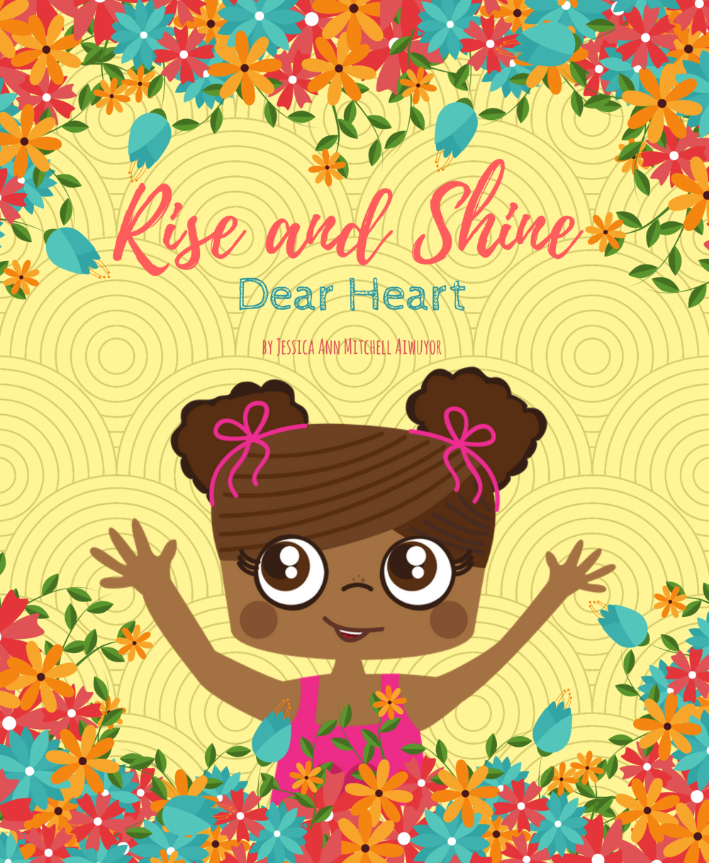 Rise and Shine Book Cover Large-Front.png