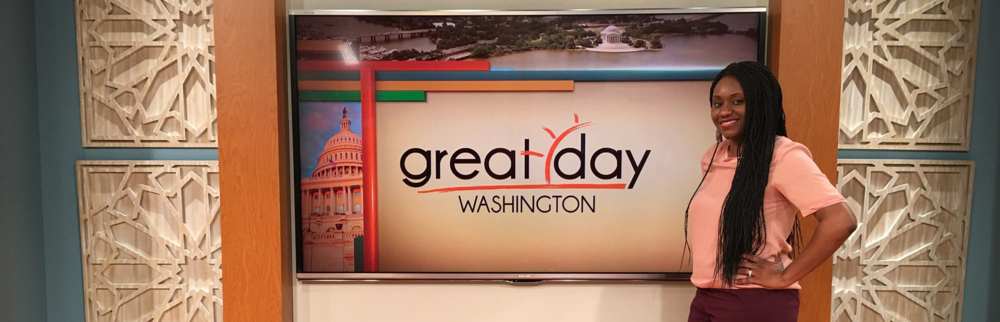 Great Day Washington - Trimmed.png