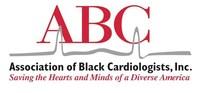 Black Cardio.jpeg