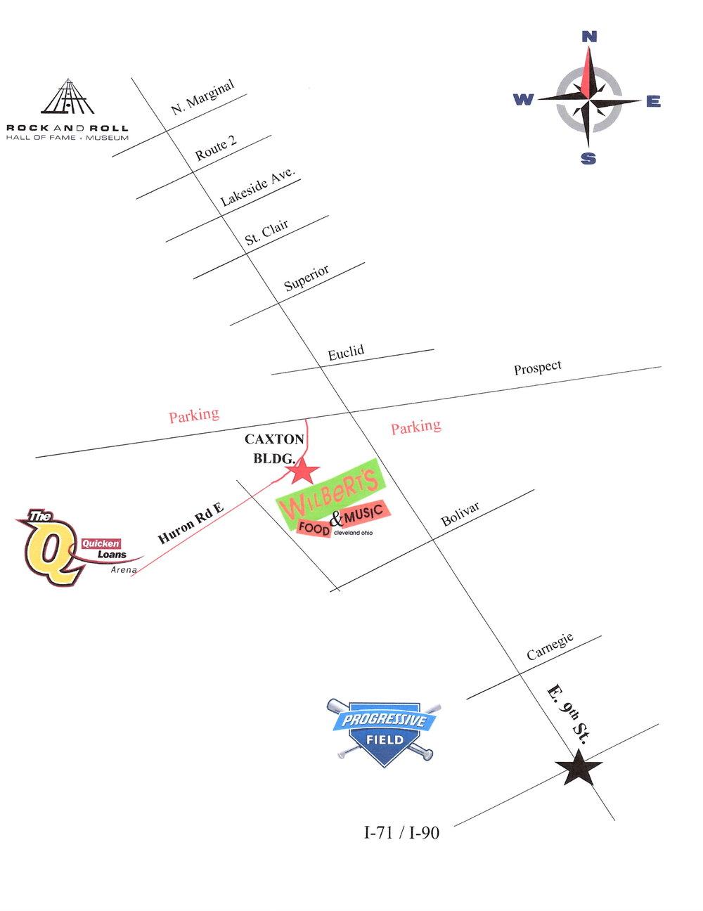 Wilbert's Map.JPG