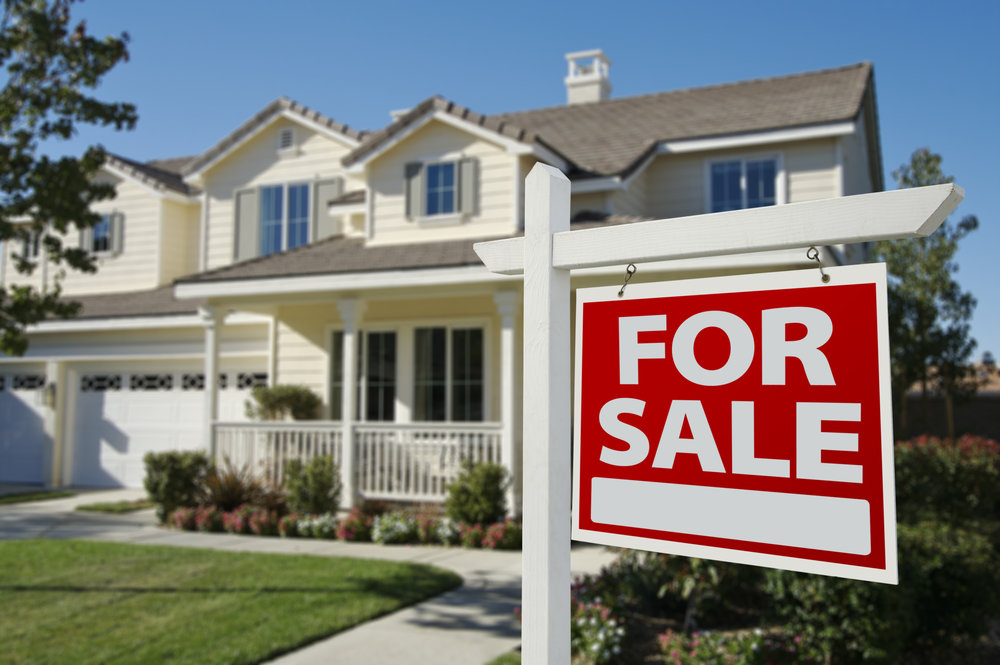 https://realestate.slatehousegroup.com/buyers-guide/