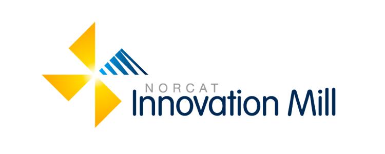 InnovationMill_logo.png