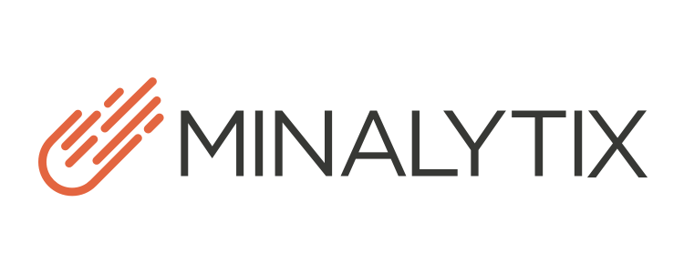 minalytix-logo.png