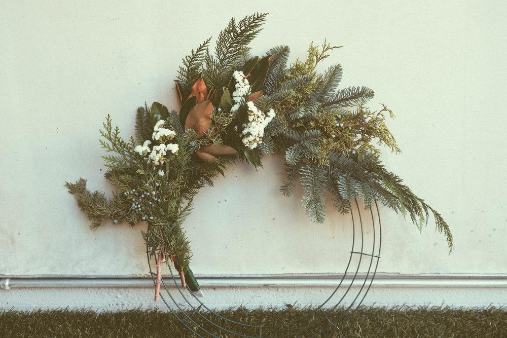 wreath workshop-1-2.jpg