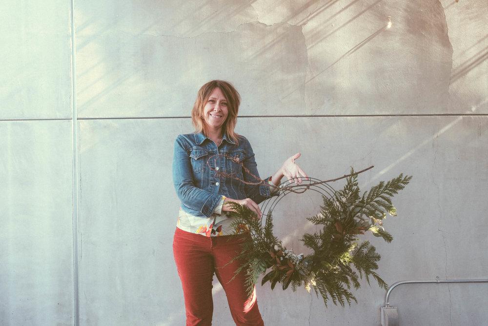 wreath workshop-1.jpg