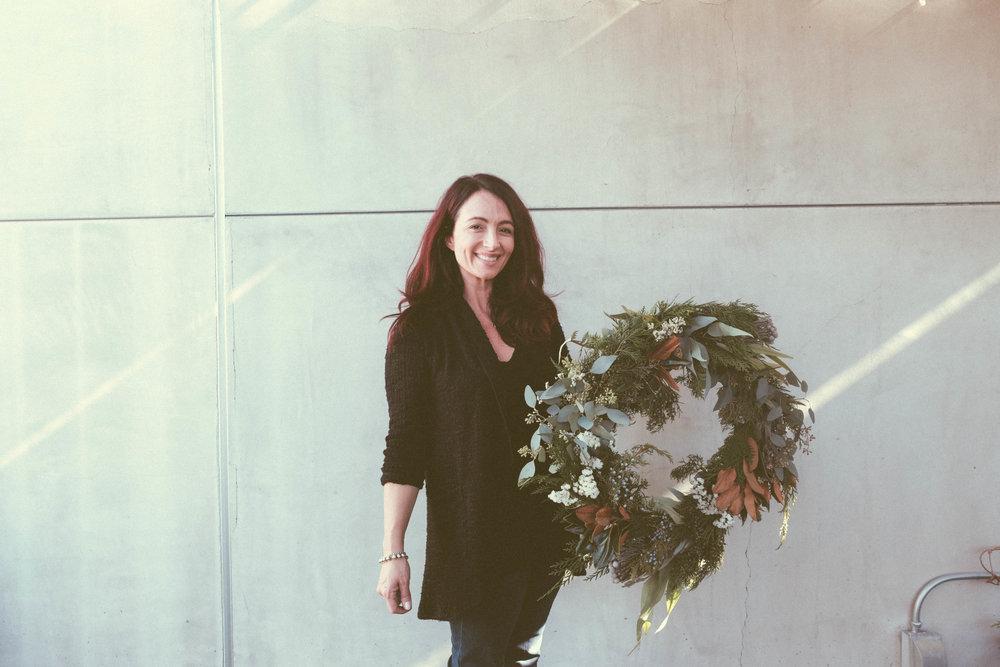 wreath workshop-2.jpg