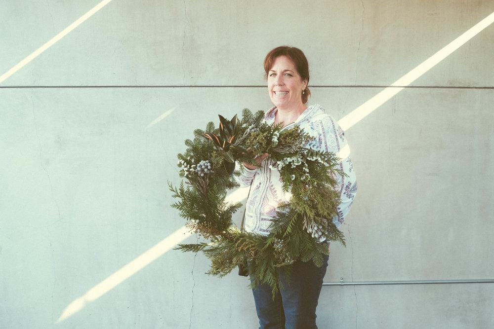 wreath workshop-6.jpg