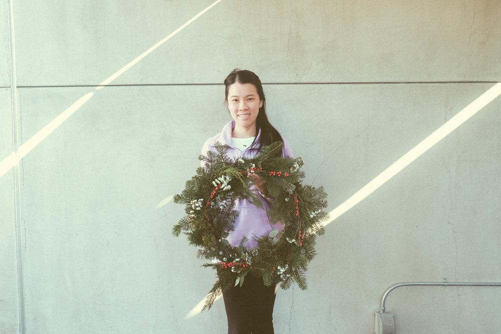 wreath workshop-11.jpg