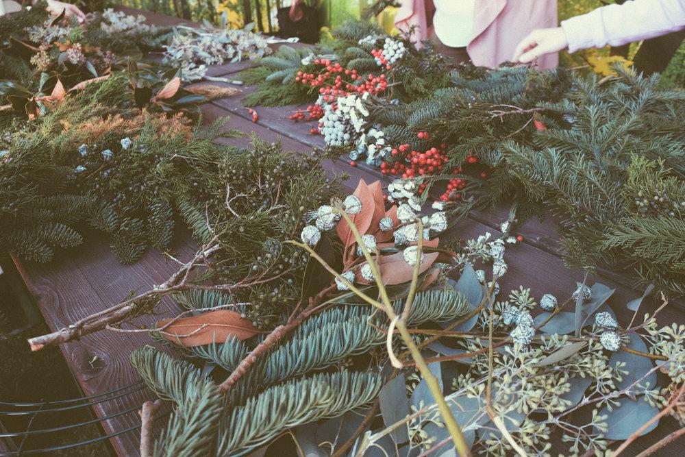 wreath workshop-1-3.jpg