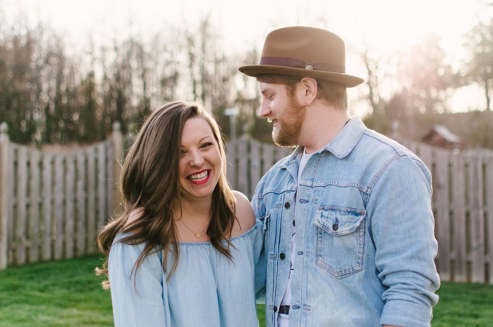 Nashville-Lifestyle-photographer-Spring-Hill-Couple