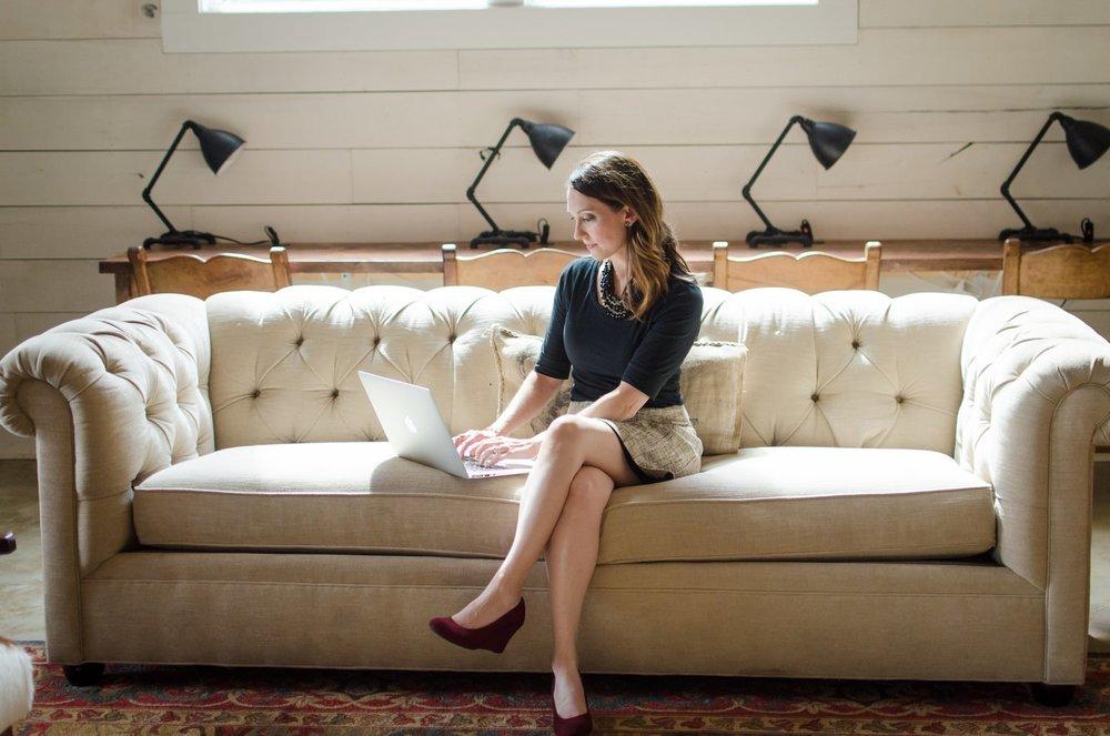 AmandaBennett (34).jpg