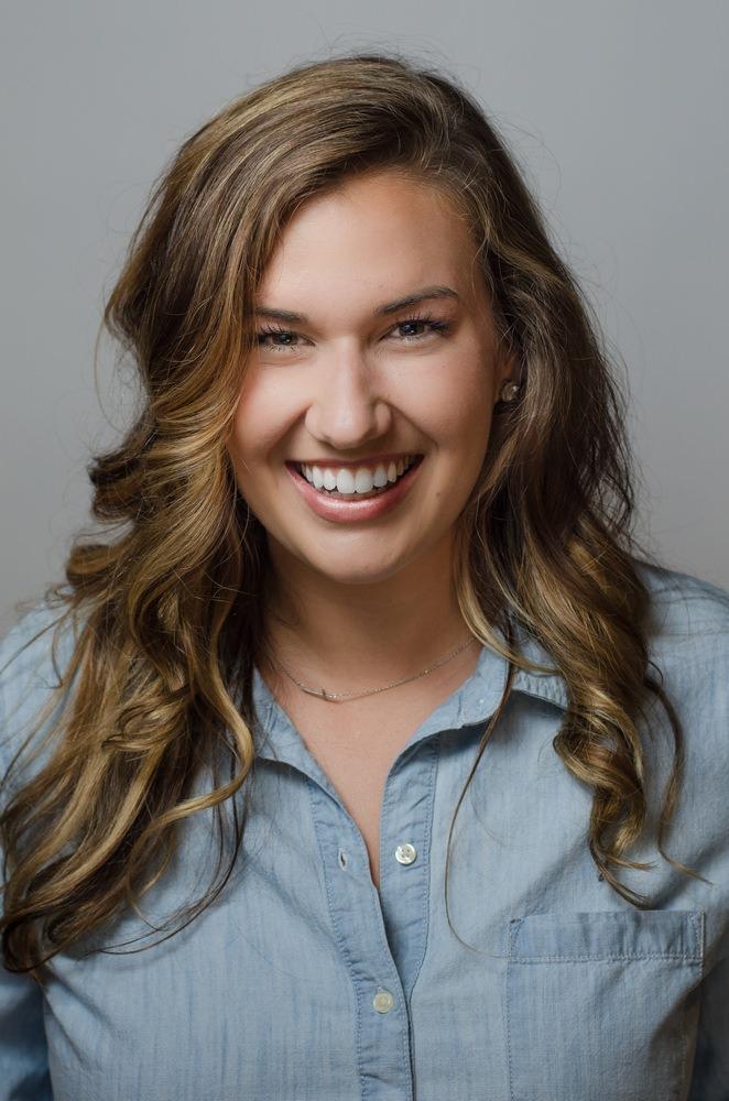 Amber Brannon (12).jpg