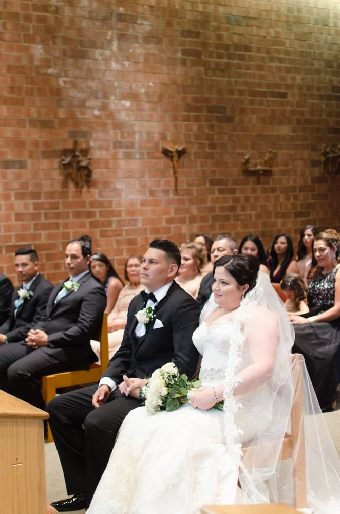 Nashville-wedding-photographers-Catholic-Spanish-Wedding-Ceremony-Antioch