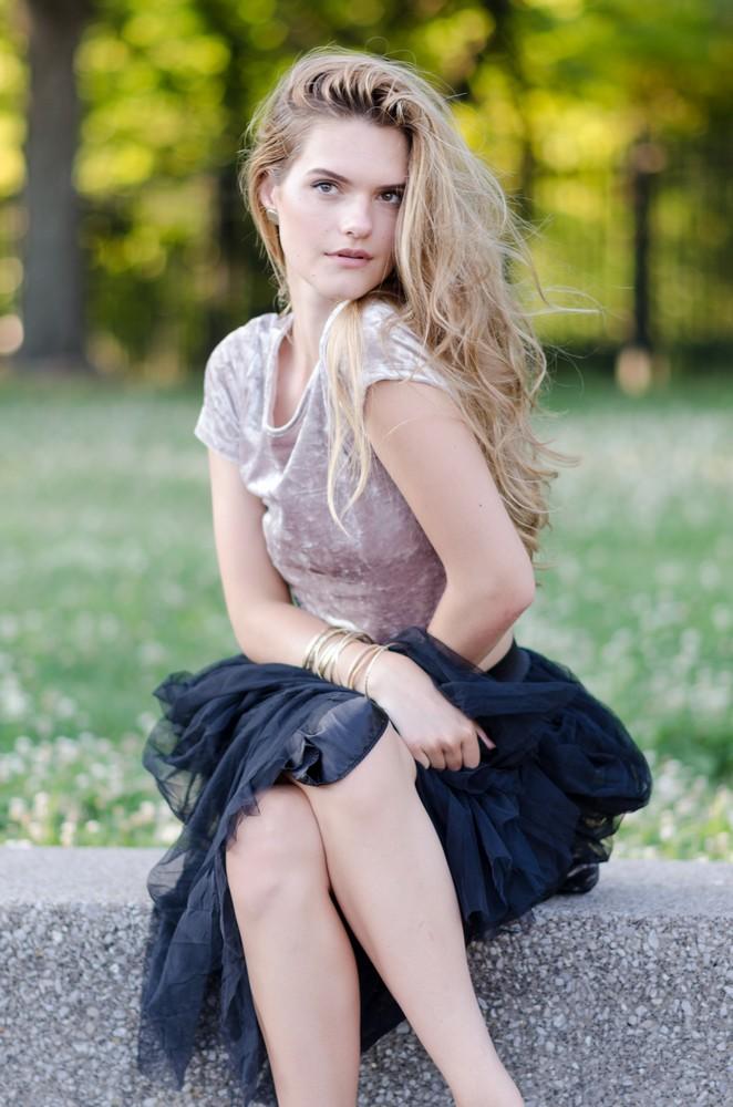 MandyLiz-Rachel (12).jpg