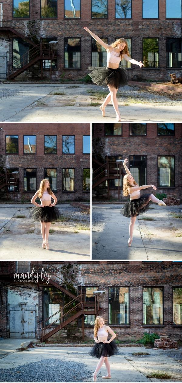 Nashville-senior-photographer-City-Urban-Ballerina-Ballet-Session (2)