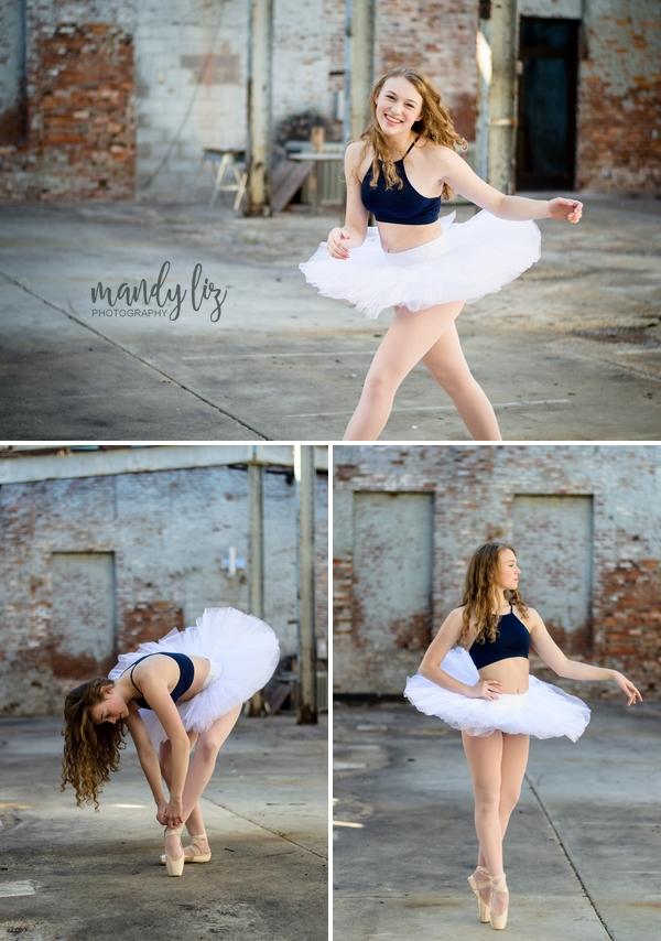 Nashville-senior-photographer-City-Urban-Ballerina-Ballet-Session (5)