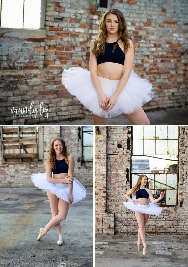 Nashville-senior-photographer-City-Urban-Ballerina-Ballet-Session (7)