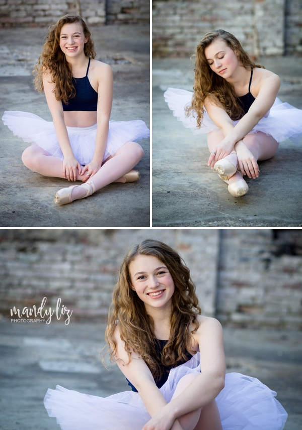 Nashville-senior-photographer-City-Urban-Ballerina-Ballet-Session (10)