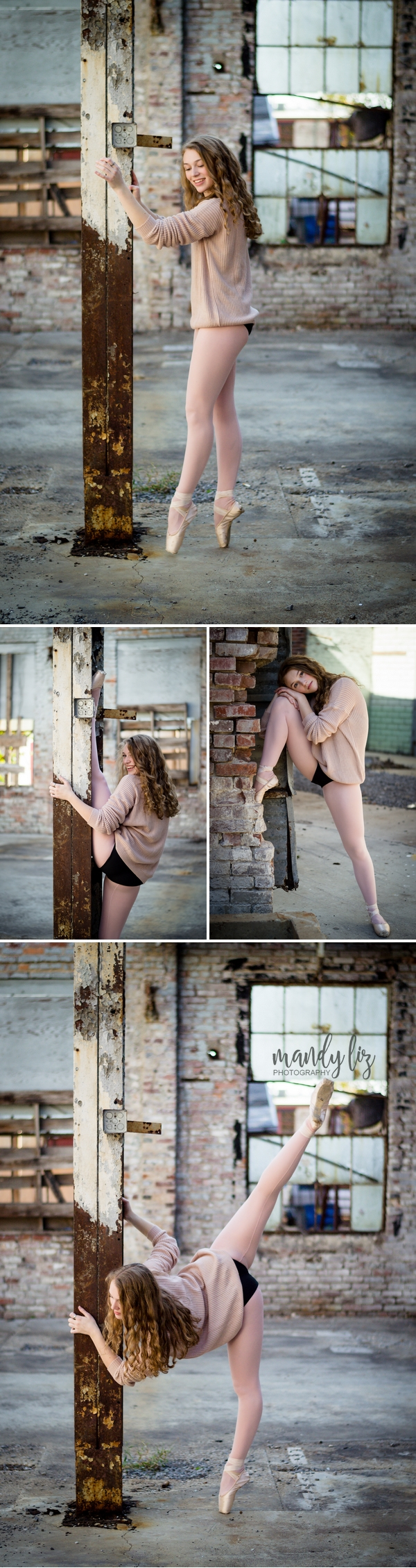 Nashville-senior-photographer-City-Urban-Ballerina-Ballet-Session (13)
