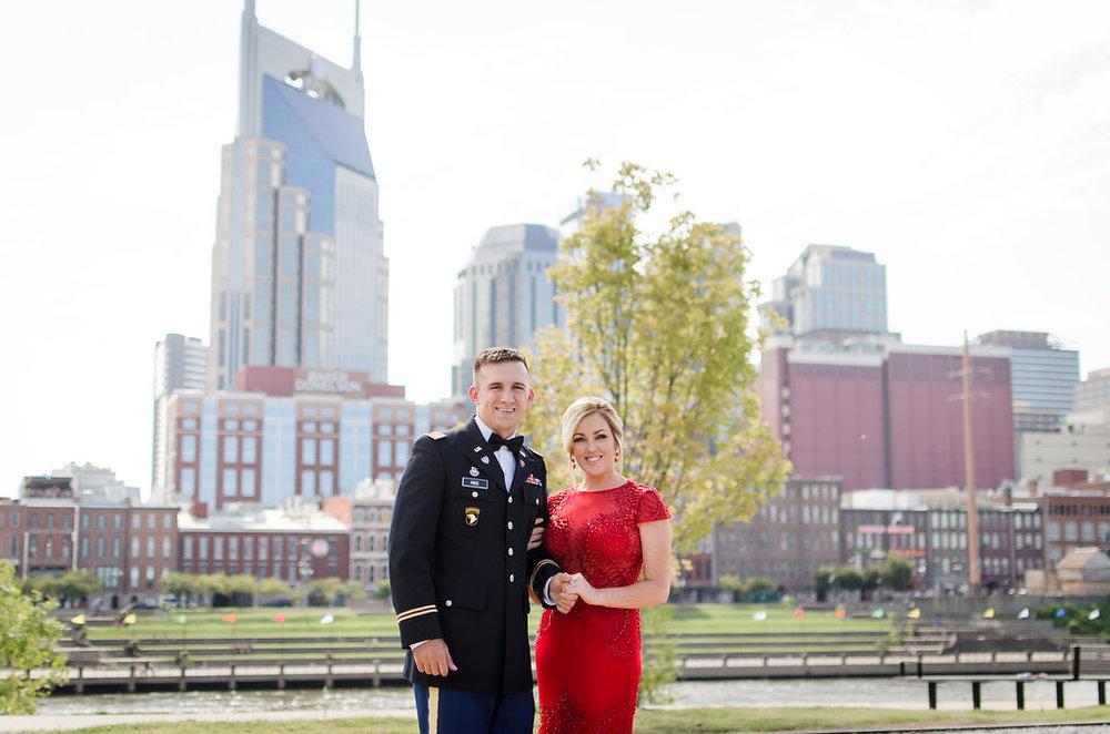Lauren-Drake-Military-Ball-Cumberland-Park-Nashville-Photographers+2