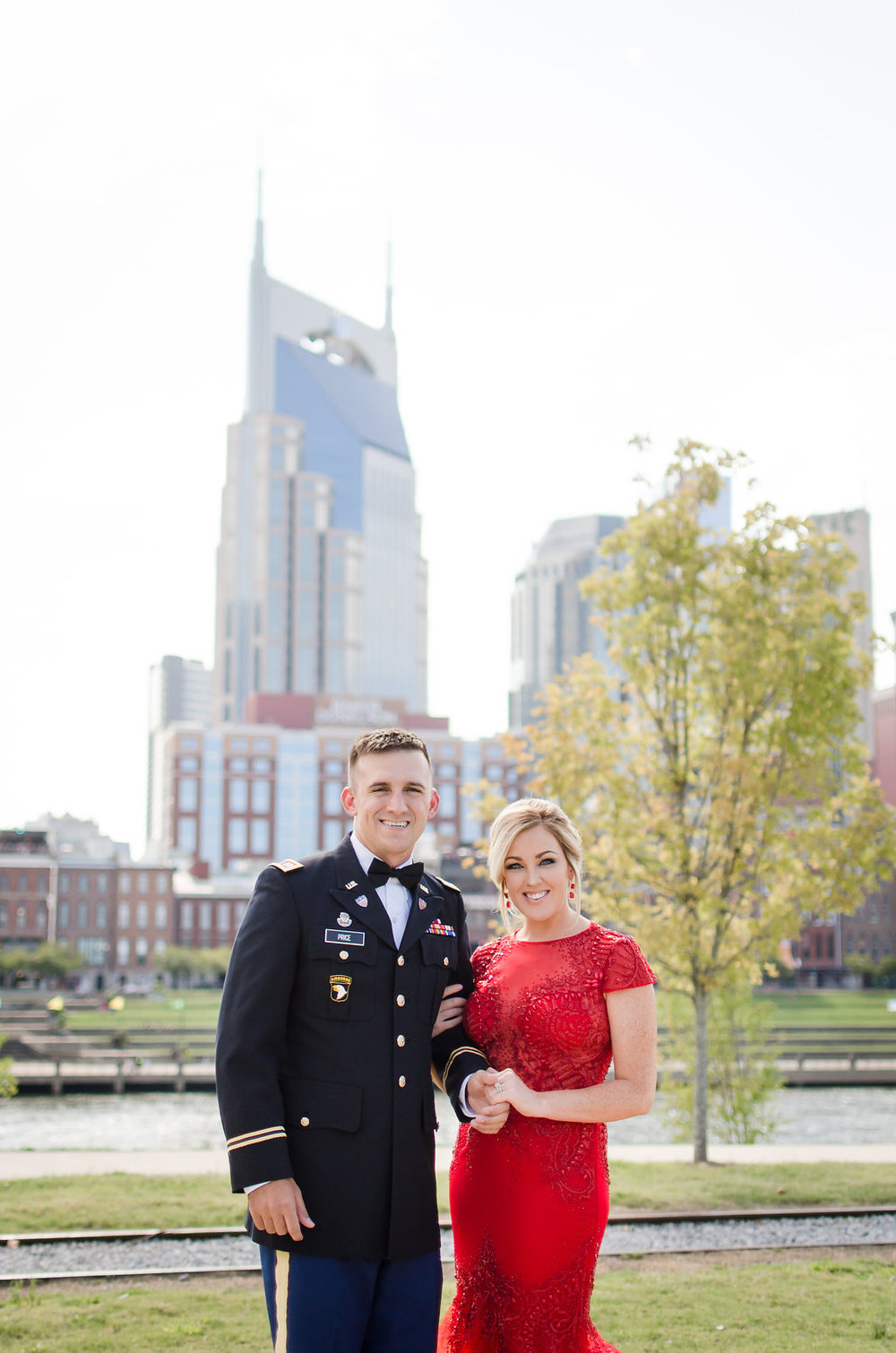 Lauren-Drake-Military-Ball-Cumberland-Park-Nashville-Photographers+1