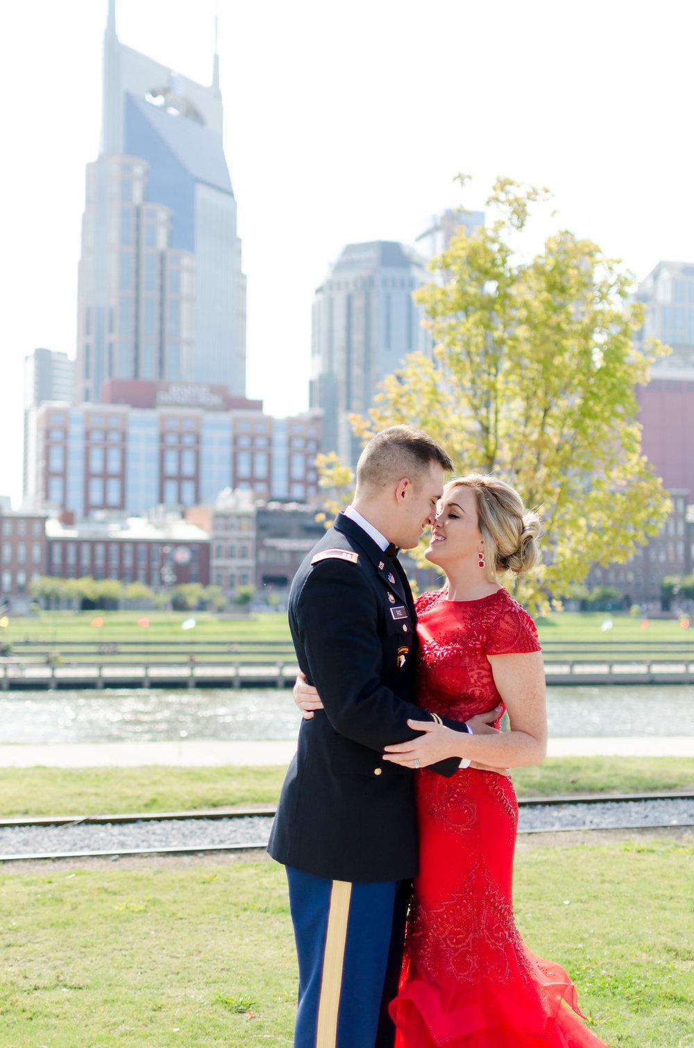 Lauren-Drake-Military-Ball-Cumberland-Park-Nashville-Photographers+3