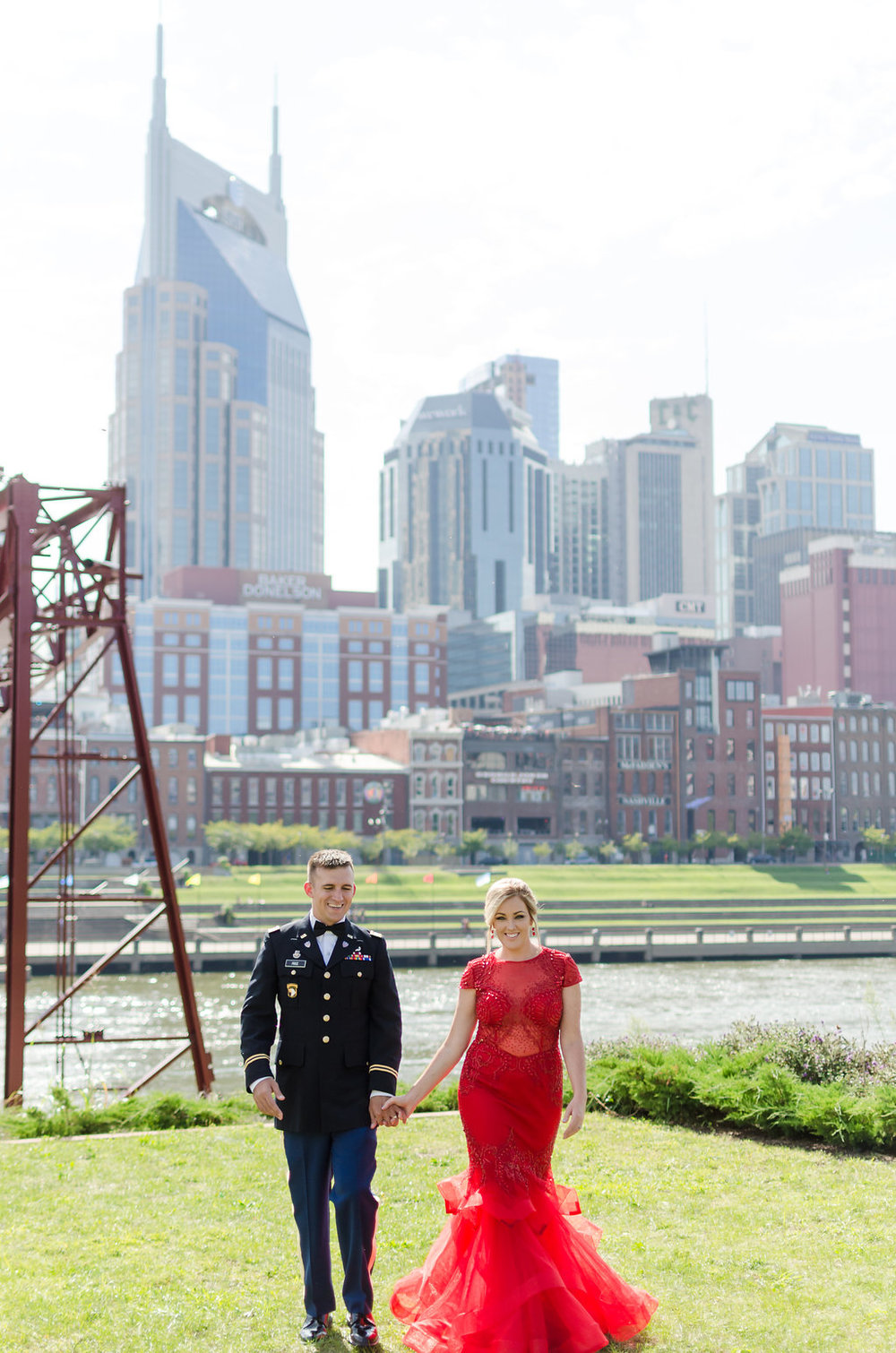 Lauren-Drake-Military-Ball-Cumberland-Park-Nashville-Photographers+4