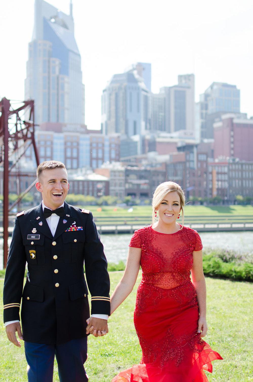 Lauren-Drake-Military-Ball-Cumberland-Park-Nashville-Photographers+6