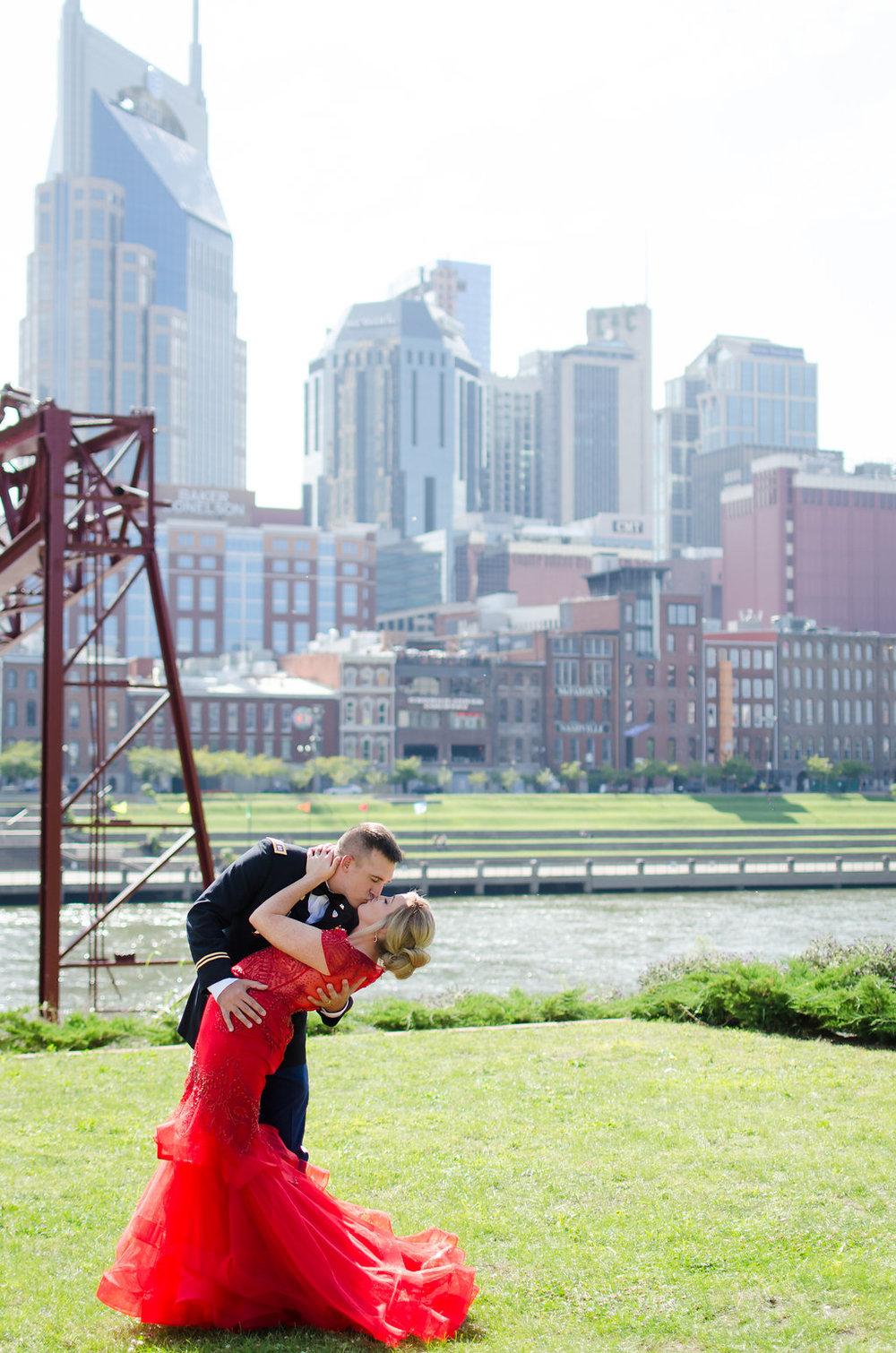 Lauren-Drake-Military-Ball-Cumberland-Park-Nashville-Photographers+7