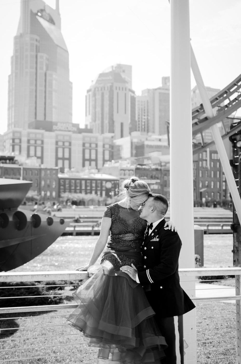 Lauren-Drake-Military-Ball-Cumberland-Park-Nashville-Photographers+8