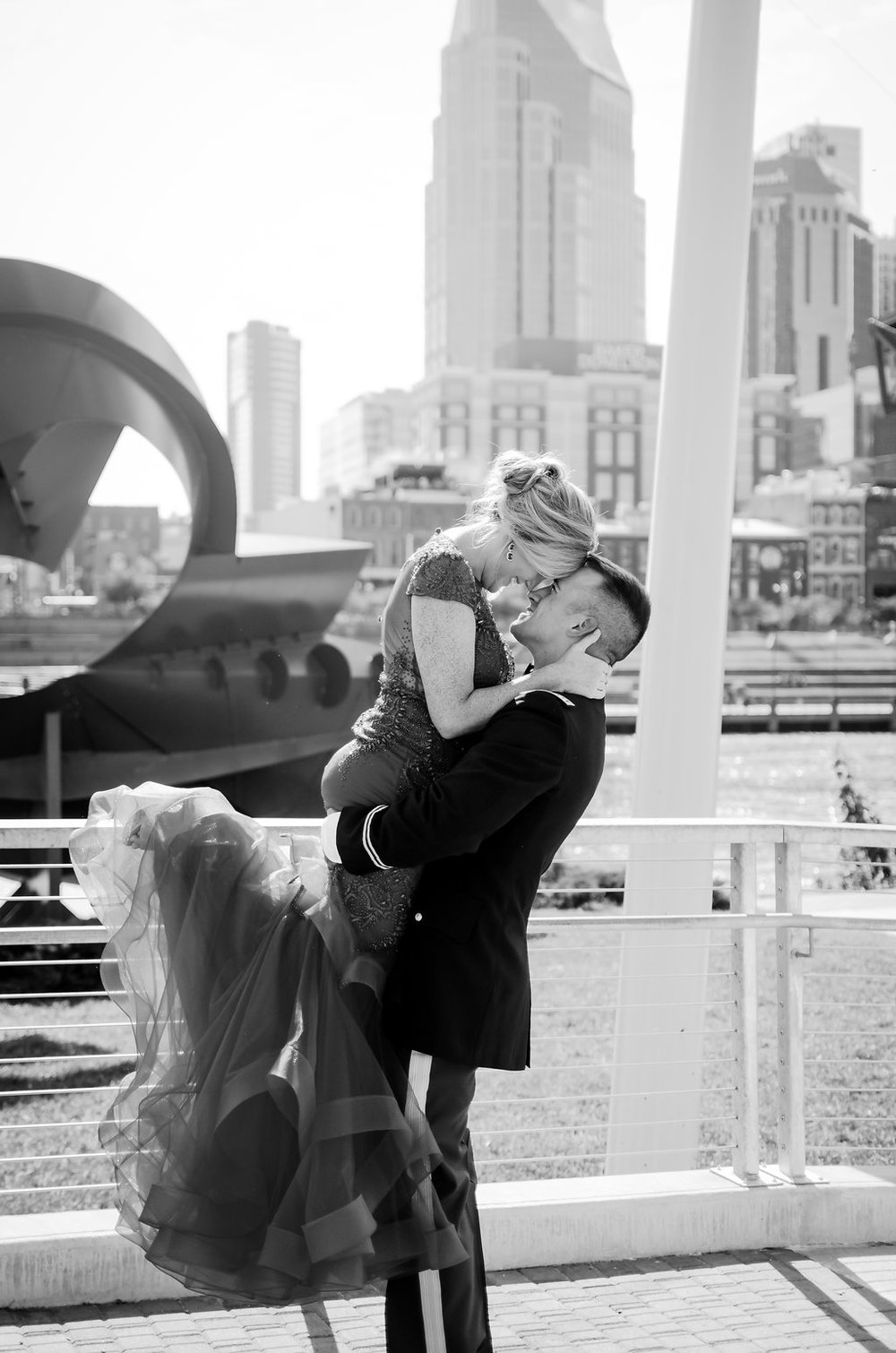Lauren-Drake-Military-Ball-Cumberland-Park-Nashville-Photographers+9