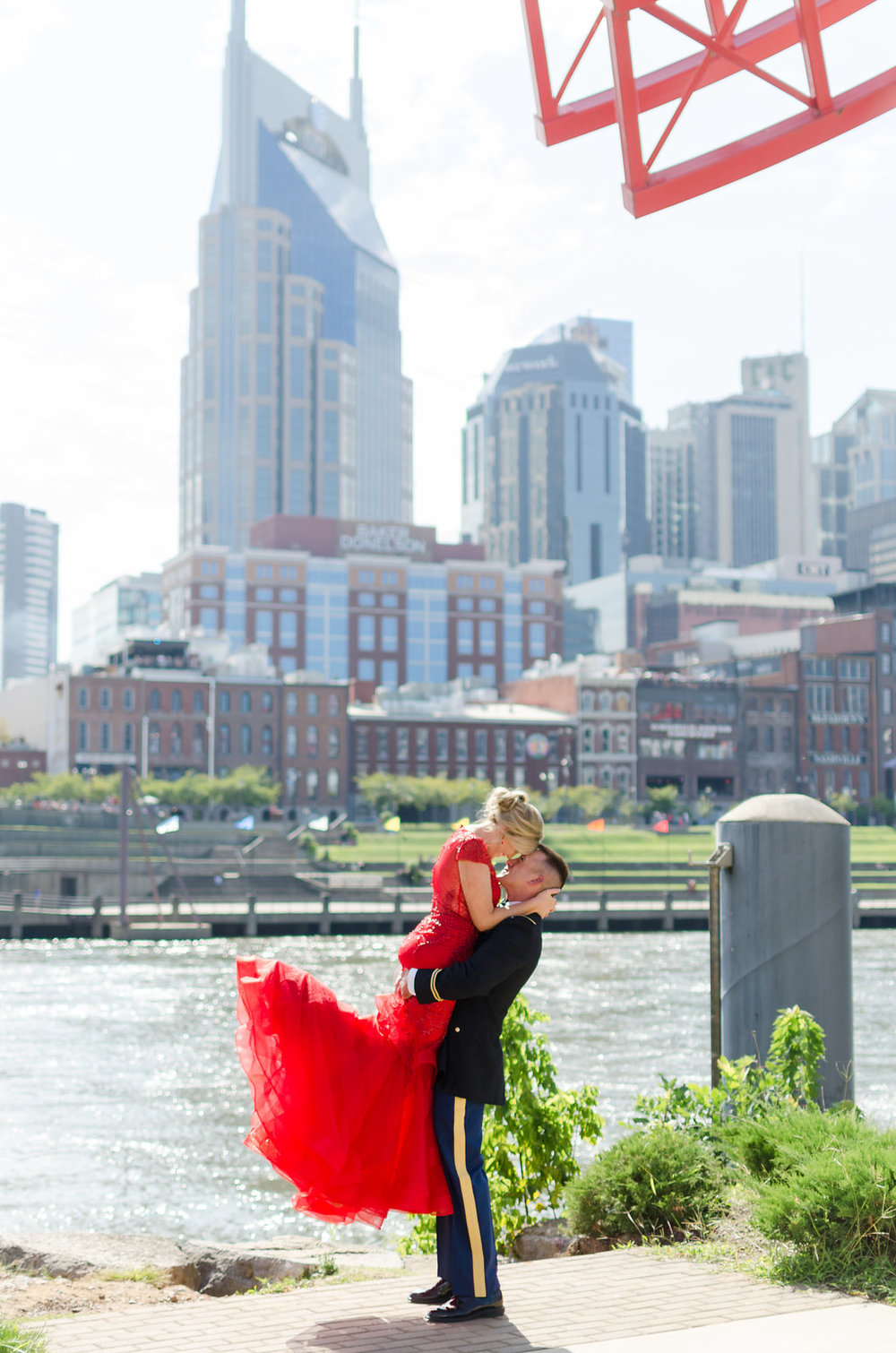 Lauren-Drake-Military-Ball-Cumberland-Park-Nashville-Photographers+10