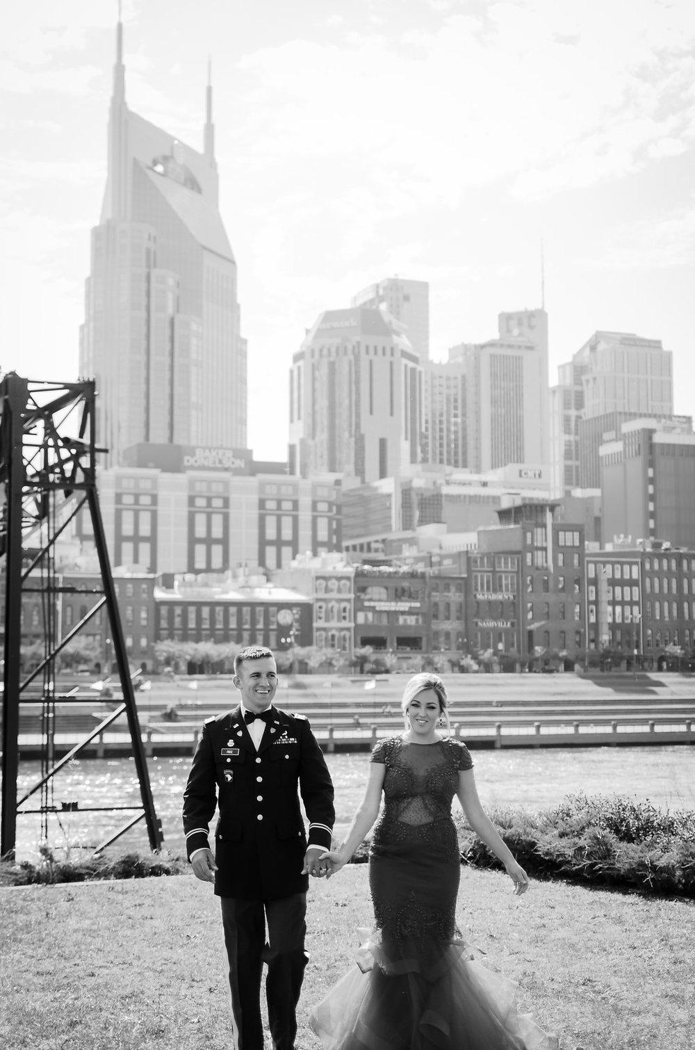 Lauren-Drake-Military-Ball-Cumberland-Park-Nashville-Photographers+5