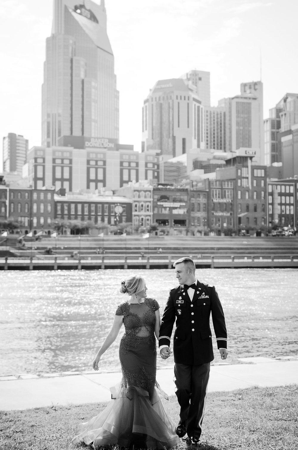 Lauren-Drake-Military-Ball-Cumberland-Park-Nashville-Photographers+12