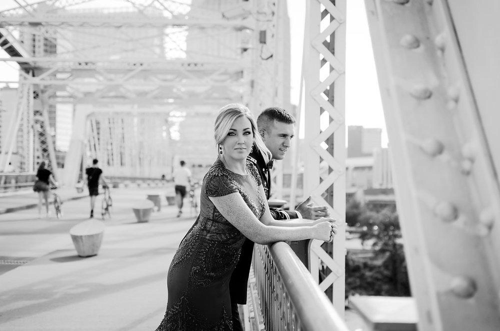 Lauren-Drake-Military-Ball-Pedestrian-Bridge-Nashville-Photographers+10