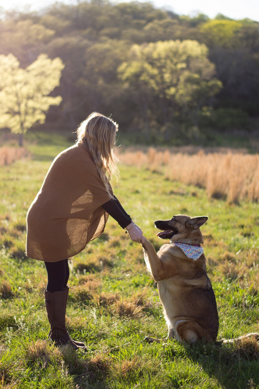 A-Girl-And-Her-Dog-Lifestyle-Pet-Nashville-Photographers+5