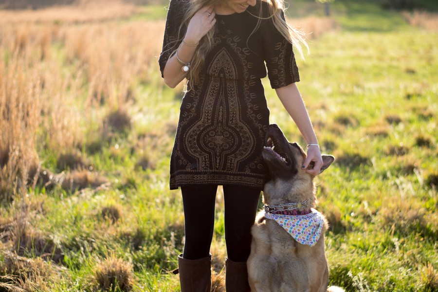 A-Girl-And-Her-Dog-Lifestyle-Pet-Nashville-Photographers+7