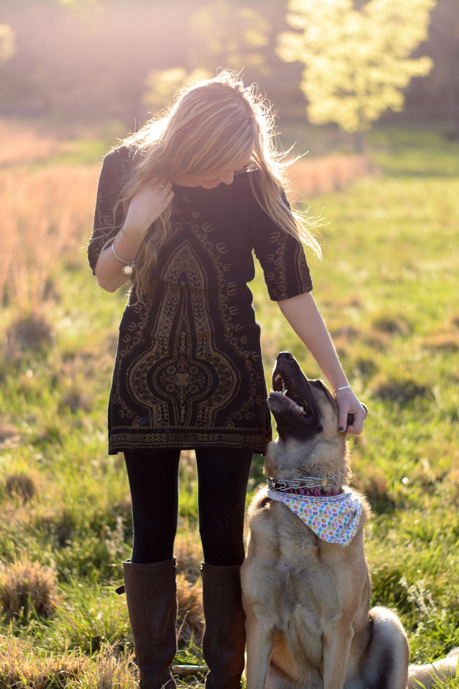A-Girl-And-Her-Dog-Lifestyle-Pet-Nashville-Photographers+8